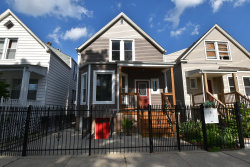 Photo of 1617 N Harding Avenue, CHICAGO, IL 60647 (MLS # 10416849)