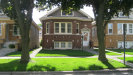 Photo of 2522 Forest Avenue, NORTH RIVERSIDE, IL 60546 (MLS # 10416926)