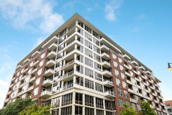 Photo of 901 W Madison Street, Unit Number 910, CHICAGO, IL 60607 (MLS # 10416933)