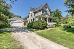 Photo of 32W028 Army Trail Road, WAYNE, IL 60184 (MLS # 10416988)