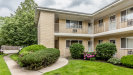 Photo of 1031 N Northwest Highway, Unit Number A4, PARK RIDGE, IL 60068 (MLS # 10417028)