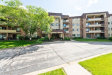 Photo of 3350 N Carriageway Drive, Unit Number 306, ARLINGTON HEIGHTS, IL 60004 (MLS # 10417062)