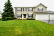 Photo of 6307 Shannon Drive, MCHENRY, IL 60050 (MLS # 10417086)