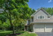 Photo of 2138 Aberdeen Court, Unit Number 2138, HANOVER PARK, IL 60133 (MLS # 10417127)