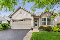 Photo of 2538 Harvest Vly, ELGIN, IL 60124 (MLS # 10417363)