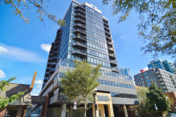 Photo of 1309 N Wells Street, Unit Number 506, CHICAGO, IL 60610 (MLS # 10417493)