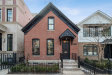 Photo of 1842 N Fremont Street, CHICAGO, IL 60614 (MLS # 10417518)