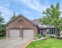 Photo of 14516 Morningside Road, ORLAND PARK, IL 60462 (MLS # 10417619)