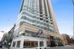 Photo of 111 W Maple Street, Unit Number 2301, CHICAGO, IL 60610 (MLS # 10417684)