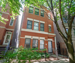 Photo of CHICAGO, IL 60607 (MLS # 10417752)