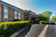 Photo of 3913 Saratoga Avenue, Unit Number 312, DOWNERS GROVE, IL 60515 (MLS # 10417783)