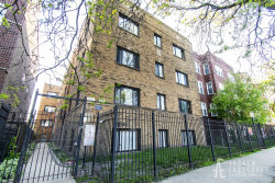 Photo of 4946 N Harding Avenue, Unit Number AA, CHICAGO, IL 60625 (MLS # 10417914)