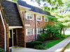 Photo of 2331 Ogden Avenue, Unit Number 7, DOWNERS GROVE, IL 60515 (MLS # 10417958)