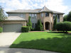 Photo of 1488 Lantern Circle, NAPERVILLE, IL 60540 (MLS # 10417981)