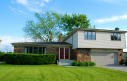 Photo of 325 W Waverly Court, ARLINGTON HEIGHTS, IL 60004 (MLS # 10418001)