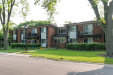 Photo of 2435 E Brandenberry Court, Unit Number 2I, ARLINGTON HEIGHTS, IL 60004 (MLS # 10418090)