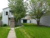 Photo of 2706 W 47th Street, CHICAGO, IL 60632 (MLS # 10418104)