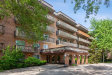 Photo of 512 Redondo Drive, Unit Number 501, DOWNERS GROVE, IL 60516 (MLS # 10418126)