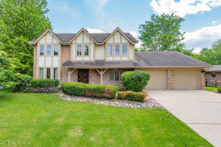 Photo of 24 Stirrup Cup Court, ST. CHARLES, IL 60174 (MLS # 10418195)
