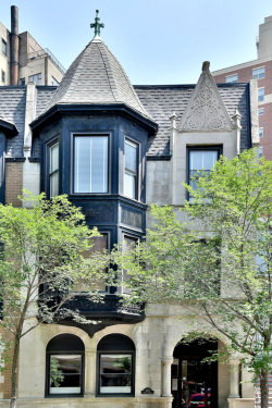 Photo of 2123 N Clark Street N, Unit Number 3F, CHICAGO, IL 60614 (MLS # 10418324)
