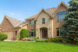 Photo of 876 Creek Bend Drive, VERNON HILLS, IL 60061 (MLS # 10418397)