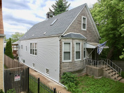 Photo of CHICAGO, IL 60707 (MLS # 10418502)