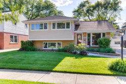 Photo of 314 S Gibbons Avenue, ARLINGTON HEIGHTS, IL 60004 (MLS # 10418533)