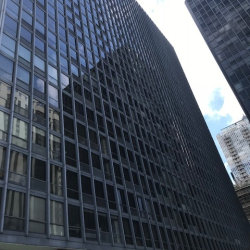Photo of 900 N Lake Shore Drive, Unit Number 1005, CHICAGO, IL 60611 (MLS # 10418542)