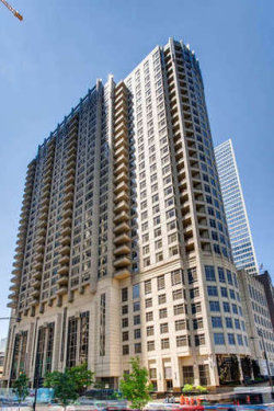 Photo of 530 N Lake Shore Drive, Unit Number 2002, CHICAGO, IL 60611 (MLS # 10418560)