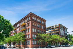 Photo of 1910 S Indiana Avenue, Unit Number 119, CHICAGO, IL 60616 (MLS # 10418564)