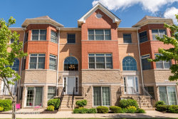 Photo of 17959 Fountain Circle, ORLAND PARK, IL 60467 (MLS # 10418579)
