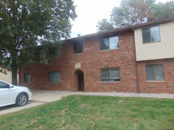 Photo of 1904 Oliver Drive, Unit Number 6, URBANA, IL 61801 (MLS # 10418878)
