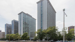 Photo of 3600 N Lake Shore Drive, Unit Number 1423, CHICAGO, IL 60613 (MLS # 10418973)