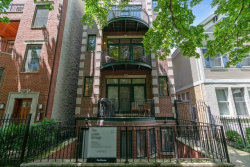Photo of 1522 N Cleveland Avenue, Unit Number 2, CHICAGO, IL 60610 (MLS # 10419033)