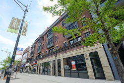 Photo of 2029 W Division Street, Unit Number 4, CHICAGO, IL 60622 (MLS # 10419206)