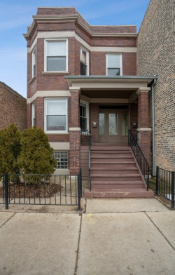 Photo of 4317 N Kedzie Avenue, CHICAGO, IL 60618 (MLS # 10419235)