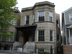 Photo of 2925 N Sacramento Avenue, CHICAGO, IL 60618 (MLS # 10419260)