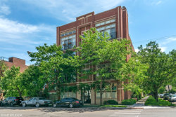 Photo of 3101 N California Avenue, Unit Number 1S, CHICAGO, IL 60618 (MLS # 10419280)