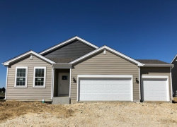 Photo of 538 Colchester Drive, OSWEGO, IL 60543 (MLS # 10419284)