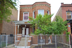 Photo of 4050 W Crystal Street, CHICAGO, IL 60651 (MLS # 10419338)