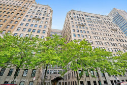 Photo of 3520 N Lake Shore Drive, Unit Number 7E, CHICAGO, IL 60657 (MLS # 10419358)