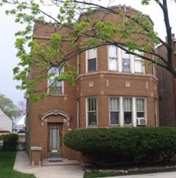 Photo of 3742 N Richmond Street, CHICAGO, IL 60618 (MLS # 10419396)