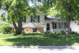 Photo of 1303 Garfield Street, ROCK FALLS, IL 61071 (MLS # 10419420)