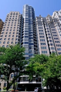 Photo of 1418 N Lake Shore Drive, Unit Number 14, CHICAGO, IL 60610 (MLS # 10419479)