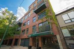Photo of 1740 N Marshfield Avenue, Unit Number 23, CHICAGO, IL 60622 (MLS # 10419538)