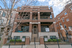 Photo of 735 W Brompton Avenue, Unit Number 1W, CHICAGO, IL 60657 (MLS # 10419576)
