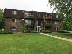 Photo of 19380 Wolf Road, Unit Number 12, MOKENA, IL 60448 (MLS # 10419675)