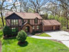 Photo of 801 Red Stable Way, OAK BROOK, IL 60523 (MLS # 10419761)