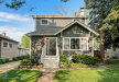 Photo of 7151 N Oleander Avenue, CHICAGO, IL 60631 (MLS # 10419770)