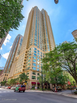 Photo of 25 E Superior Street E, Unit Number 4602, CHICAGO, IL 60611 (MLS # 10419909)
